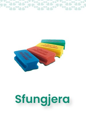 Sfungjer